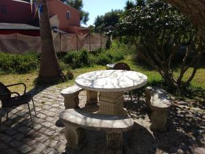 obrázek - Casa Grande