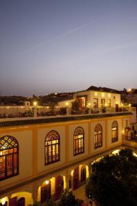 Palais Amani (11 of 135)