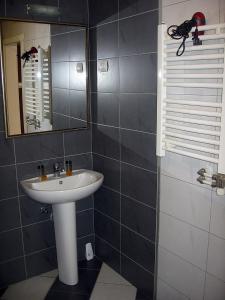 Guest Accommodation Zak, Affittacamere  Novi Sad - big - 20