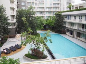 Autumn Huahin 90/163, Apartmány  Hua Hin - big - 23