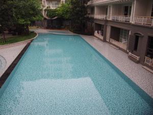 Autumn Huahin 90/163, Apartmány  Hua Hin - big - 31