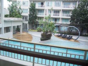 Autumn Huahin 90/163, Apartmány  Hua Hin - big - 34