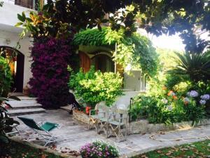 Villa Al Mare - AbcAlberghi.com