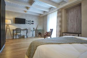 Relais Villa Miraglia - AbcAlberghi.com