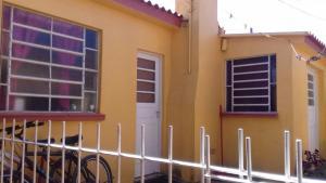 Apartamento kitchenette - São Lourenço do Sul