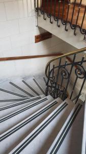 Hotel Paris Londres (2 of 73)