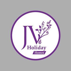 Auberges de jeunesse - JV Holiday Homes (JV Lodge)