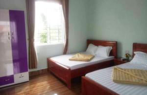 Nhà nghỉ Việt Anh, Hotels  Ha Long - big - 1