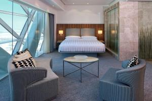 Andaz Capital Gate Abu Dhabi (38 of 78)