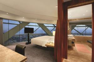 Andaz Capital Gate Abu Dhabi (19 of 78)