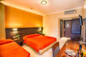 Sofia Hotel, Hotel  Heraklion - big - 12