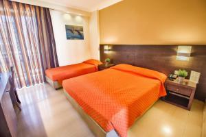 Sofia Hotel, Hotel  Heraklion - big - 17