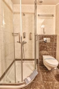 Sofia Hotel, Hotel  Heraklion - big - 9