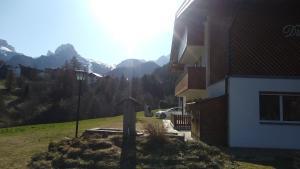 Apartment in Selva di Val Gardena 34226 - AbcAlberghi.com