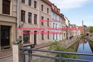 obrázek - Am Schabbelhaus in der Altstadt - 217