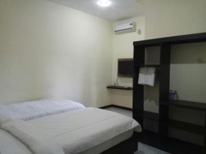 Auberges de jeunesse - Surya Hotel