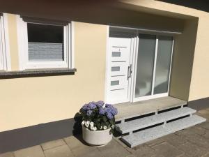 Ferienhaus Dobias - Kradenbach