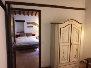 Il Palazzetto, Bed and Breakfasts  Montepulciano - big - 39