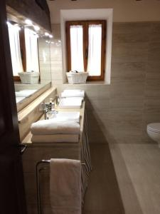 Il Palazzetto, Bed and Breakfasts  Montepulciano - big - 43