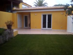 Casa Ludema - AbcAlberghi.com