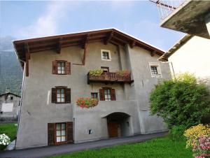 Residenza Scala D'Oro - AbcAlberghi.com