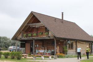 Lubana mitraja informacijas centrs