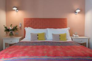 Hotel Antica Stallera - AbcAlberghi.com
