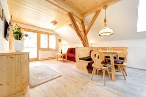 obrázek - Appartement Zentral de Luxe by A-Appartments
