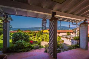 Villa Buzzi - AbcAlberghi.com