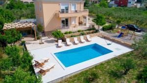 obrázek - Luxury Villa Castrum