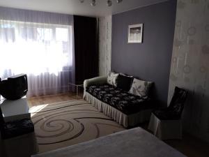 Jõhvi Apartment - Skam'ya