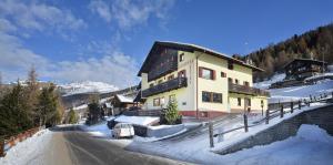 Hotel Loredana - AbcAlberghi.com