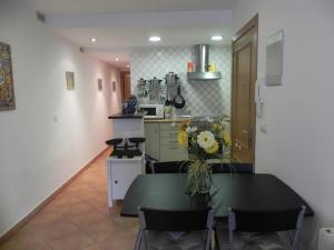 obrázek - Apartment with parking in Sant Feliu de Guíxols