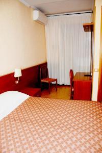 Hotel Bruna - Rome