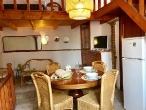 obrázek - Beautiful loft in Sant'antioco