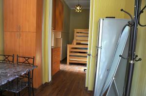 Sweet Home Lili, Apartmanok  Tbiliszi - big - 1