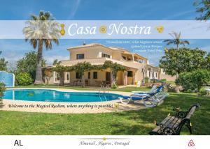 obrázek - Casa Nostra - Guest house
