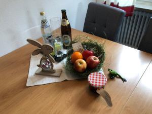 Mittenwald-Ferien