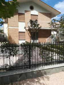 Villa Donati - AbcAlberghi.com