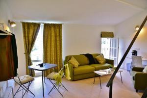 Pieve Suites (5 of 45)