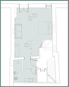 Pieve Suites (37 of 45)