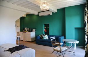 Pieve Suites (3 of 45)