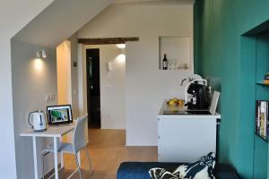 Pieve Suites (24 of 45)