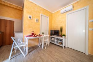 Quirino's house - AbcAlberghi.com