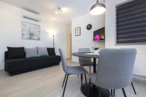 obrázek - Modern New city apartments