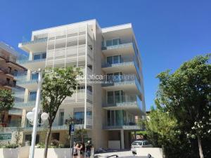 Adriatica immobiliare - Equilium - AbcAlberghi.com