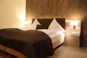 Hotel Baldus - Lemwerder