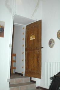 Casa del Bravo - AbcAlberghi.com