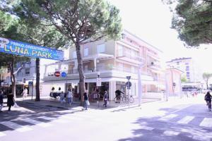 Villa Lucchese - AbcAlberghi.com