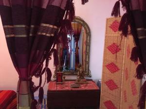 obrázek - Casa Andro